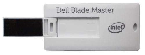 mini size card pen drive (PB5116)