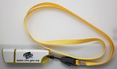 neckstrap accessory