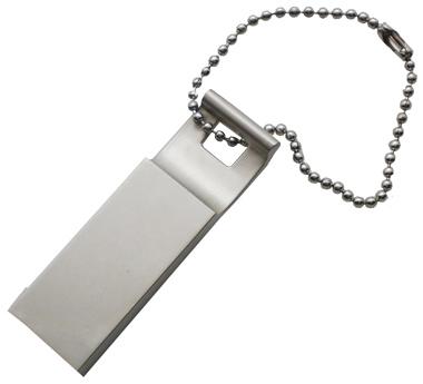 Mini Pen Drive DES1000