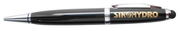 Pen usb thumb drive (PB021P)